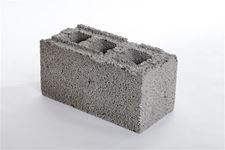 Bilde for kategori Blokker lettklinker