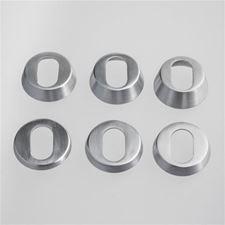 Bilde for kategori Skilt og sylindertilbehør