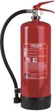 Bilde for kategori Brann - sikringsutstyr