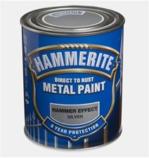 Bilde for kategori Metall maling