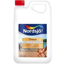 Bilde for kategori Vask - rensemiddel
