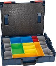 Bilde for kategori Koffert - Kasser El-verktøy